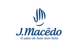 logo-j-macedo