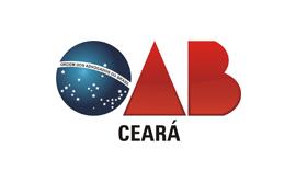 logo-oab